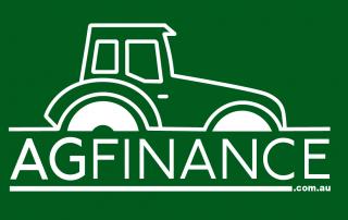 AgFinance Logo