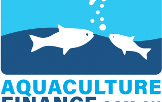AquacultureFinance logo