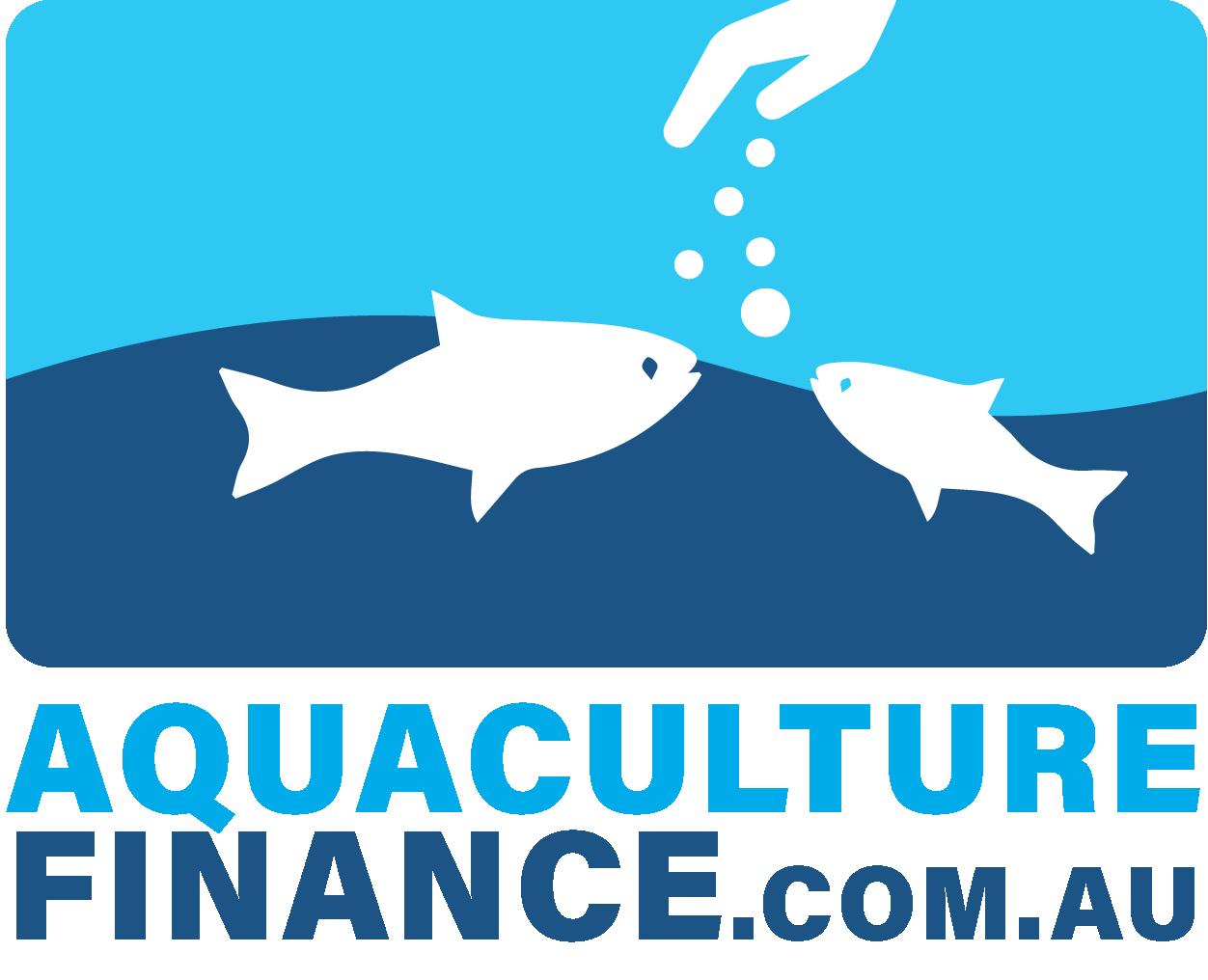 AquacultureFinance logo