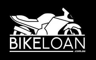 BikeLoan Logo
