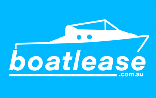 BoatLease Logo