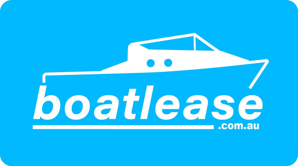 BoatLease Logo