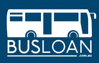 Busloan Logo