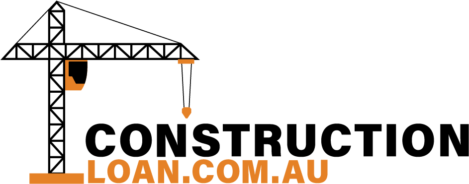 ConstructionLoan Logo