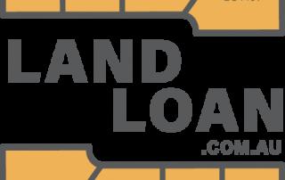 LandLoan Logo