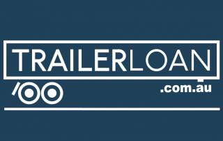 TrailerLoans Logo