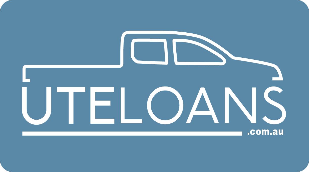 UteLoans Logo