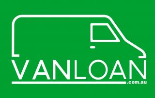 VanLoan Logo