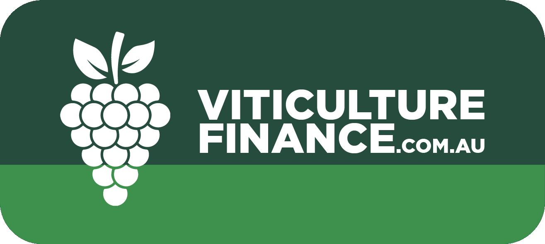 ViticultureFinance logo